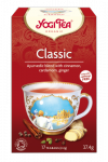 Yogi Tea Klasyczna (Classic)