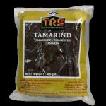Tamaryndowec mokry TRS 400g
