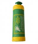 Kadzidła tybetańskie - trawa cytrynowa