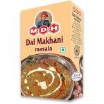 Dal Makhani MDH 100g