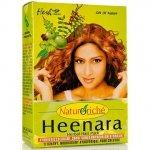 Maska do włosów Heenara Hesh
