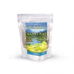 Suszone owoce Amli - Amalaki