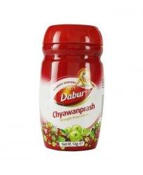 Chyawanprash aż 1kg OKAZJA