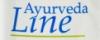 Ayurveda Line