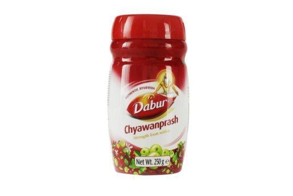 Chyawanprash, Dabur