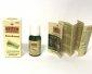 Trawa cytrynowa olejek eteryczny Sattva 10ml