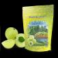 Suszone owoce - Amalaki (amla)