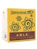 Amla - Aurospirul, 100 kapsułek