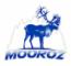 Mooroz