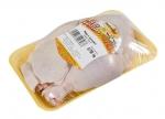 [PODOLSKI] Cwiartka z kurczaka tacka 10kg