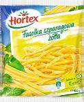 [HORTEX] Fasola szpar. zółta cała 400g/16szt