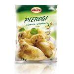 [ANITA] Pierogi z kap-grzyb.1kg/12szt