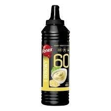 [FANEX] sos serowy 400ml/6