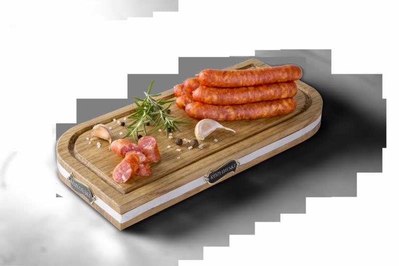 [WEDLINY TRADYCYJNE] Franfurterki/ cena za 1kg