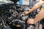 Diesel czy benzyna – który silnik wybrać?