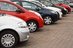 Nowy czy używany samochód od francuskiego producenta? Poradnik, co wybrać