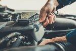 Jak rozpoznać oryginalne części samochodowe?