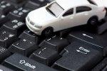 Wyrejestrowanie pojazdu online. Jak wyrejestrować samochód bez wychodzenia z domu?