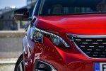 Jak dolać płyn do FAP Peugeot 3008, 308 i Peugeot Partner?