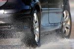 Początki, rozwój i ewolucja Peugeota