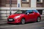 Czy warto kupić francuski samochód? 3 zalety francuskich aut