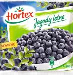 1204 Hortex Jagoda leśna 280g 1x12