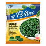 1018 Poltino Szpinak 450G 1x12