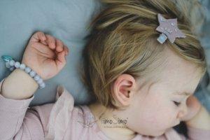 Bracelets for a girl