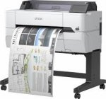 Ploter EPSON SureColor SC- T3400 + podstawa 24 nowy