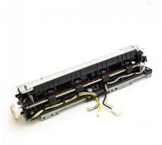 FUSER HP LJ 2200 ZREGENEROWANY