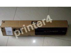 HP MEDIA BASKET C2394-60031 - Basket Assembly FV