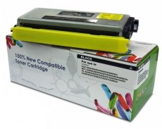 Toner Cartridge Web Czarny Brother TN3280 zamiennik TN-3280