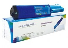 Toner Cartridge Web Cyan EPSON C1100 zamiennik C13S050189