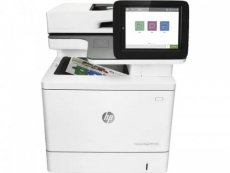 HP Color LaserJet Managed MFP E57540dn 3GY25A powystawowe