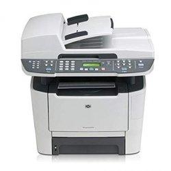 Urządzenie wielofunkcyjne HP LaserJet M2727nf