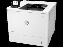HP LaserJet Enterprise M607dn | 28 tys przebiegu | FV