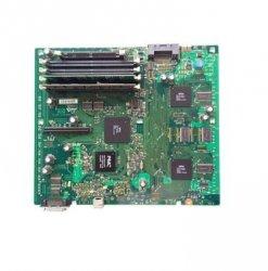 FORMATER HP CLJ 5500 C9668-60002 bez flesha