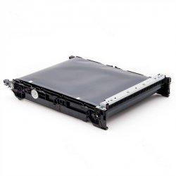 TRANSFER ZESPÓŁ PRZENOSZENIA OBRAZU HP Color LaserJet CP2020 CP2025 CM2320