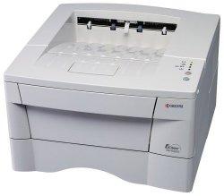 KYOCERA FS-1020D