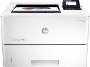 HP LaserJet M501dn |demo - prawie nowe FV| J8461A