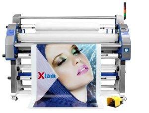 Laminator Xlam 1600 Special