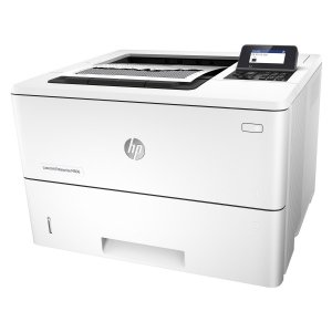 HP LaserJet Enterprise M506dn F2A69A
