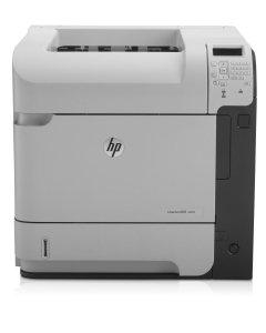 DRUKARKA HP LASERJET 600 M602n