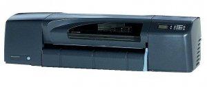 PLOTER HP DJ 800 A1 nie HP 500 GW12