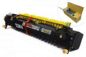 Zespół grzejny - Fuser Unit Xerox WorkCentre 7120, 7125, 7220, 7225  220V-230V (008R13088)