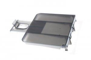 Taca Odbiorcza / Output Tray HP M201, M202, M225, M226 (RM1-9678-000)