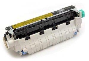 FUSER HP LJ 4250 4350 RM1-1083