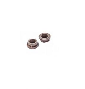 Komplet panewek wałka dociskowego do HP LJ  5000 5100 5200