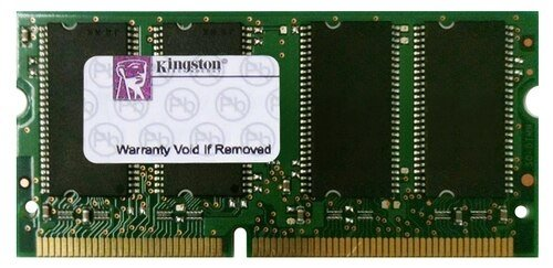PAMIĘĆ 128 MB do ploterów HP DesignJET 500 / 800