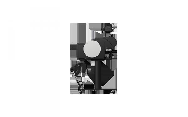 Ploter wielofuncyjny Canon imagePROGRAF TM-300 L36